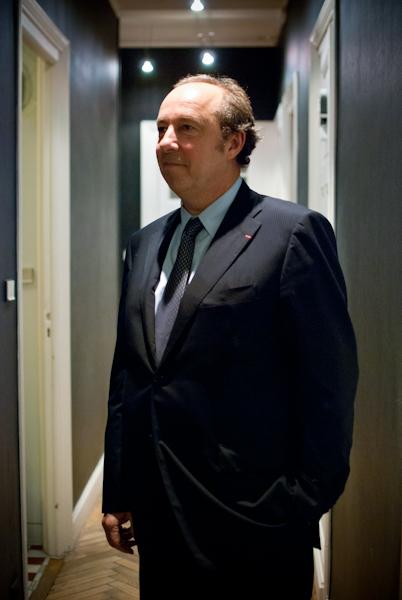 Manuel gros avocat des stades mais pas seulement - Grand cabinet d avocat montreal ...