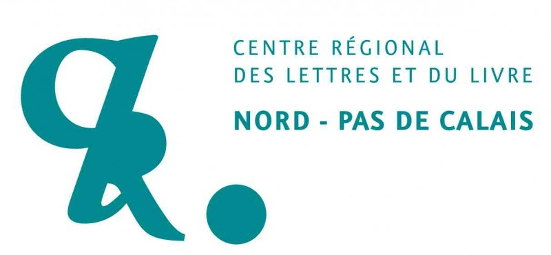 Logo CRLL
