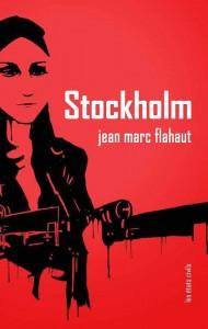 Flahaut-Stockholm