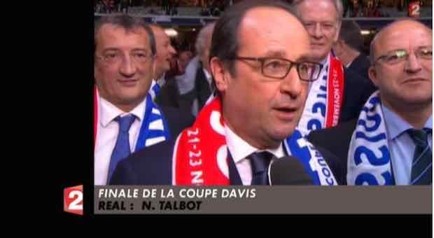 finale-coupe-davis