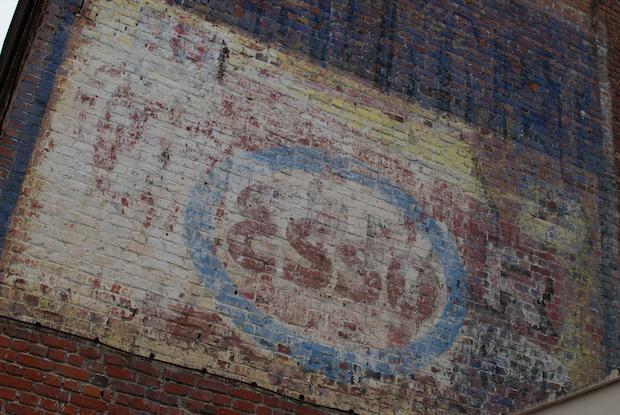 esso-pub-murale