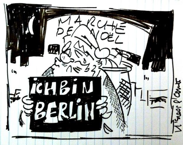 ichbin