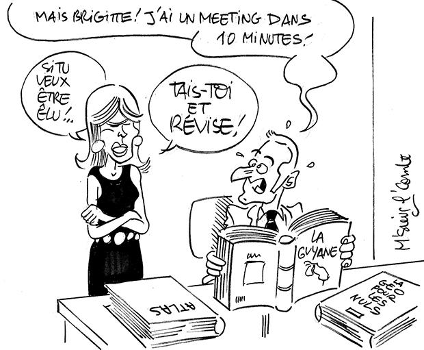 revision-macron