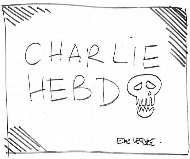 charlie-hebdo-lcomte