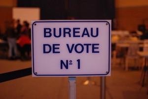 une-elections