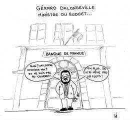 dalongeville-budget