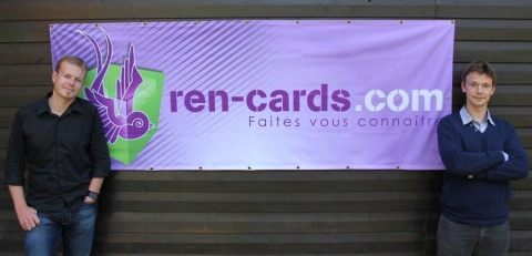 rencards