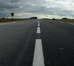 Les 24 h de DailyNord : une journée ordinaire dans le Nord – Pas-de-Calais