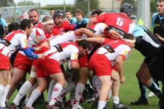 Rugby, Basket, Volley, Hand, Nord - Pas-de-Calais