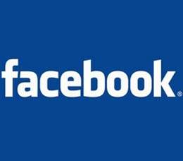 Un an sans Facebook : et maintenant ?