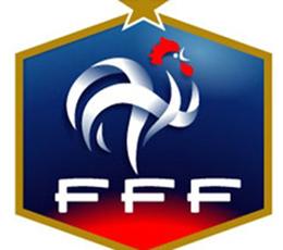 Notre équipe nordiste pour la FFF