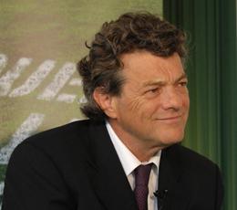 Ils ont marqué 2011 (3) : Aubry, Le Pen, Borloo, l'effet Présidentiables a fait plouf