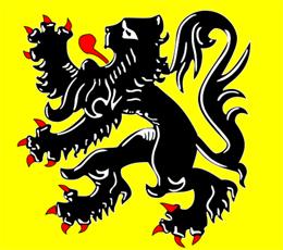 Le lion des Flandres dans la gueule du loup ?