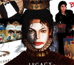 Made in Nord : MJ France, la part nordiste de Michael Jackson