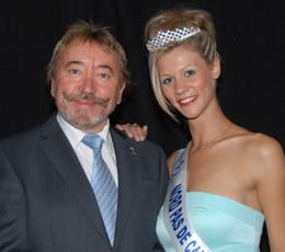 Miss France : mais pourquoi ne gagne-t-on jamais ?
