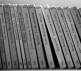 Comment rater votre rentrée littéraire