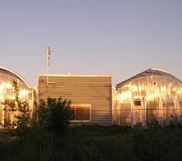 A Lille : il transforme les containers en habitations