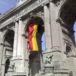 La Belgique retient son souffle
