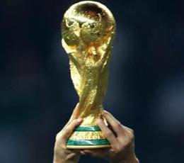Mondial 2010 : les Nordistes resteront-ils encore à la maison ?