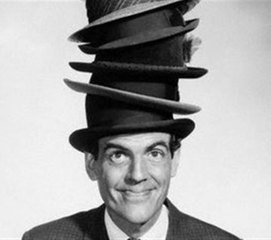 Nos élus coiffent les casquettes… à en perdre la tête