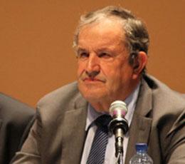 Fernand Duchaussoy sous l'oeil de Google Brother