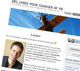 Profession ? Blogueur à 14000 euros par mois