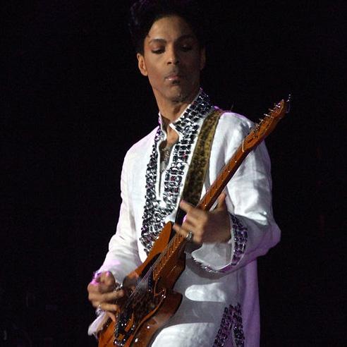 Prince sera bien à Arras en juillet