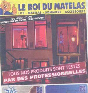 Provence rencontre gratuite