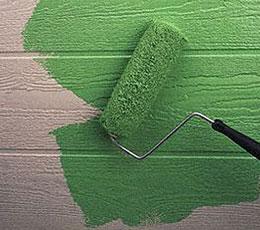 Greenwashing : vert correcteur pour vision raccourcie
