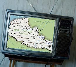 Exit les Ch'tis à Ibiza : ce que la télé-réalité pourrait encore réserver aux Ch'tis