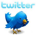 Twitter révolutionne le monde… mais pas encore les politiques régionaux !