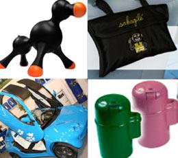Ces inventions made in Nord – Pas-de-Calais