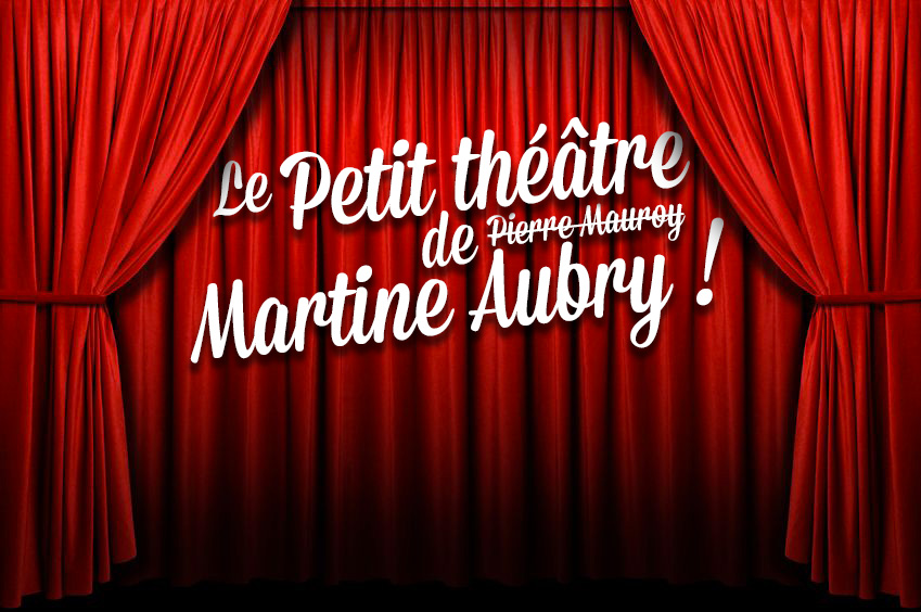Grand Stade : Pierre Mauroy servira-t-il de paratonnerre ?