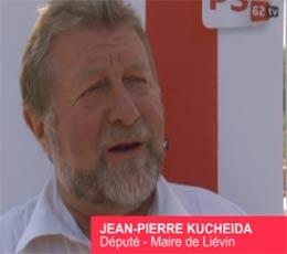 Soginorpa-Epinorpa : le soldat Kucheida sera-t-il sauvé ?