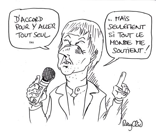 Nicolas-Hulot