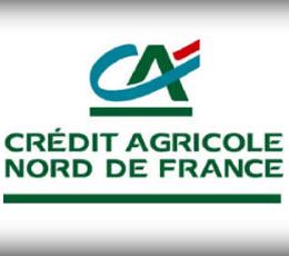4,3 millions d'euros pour l'ex-directeur général du Crédit Agricole Nord de France ?