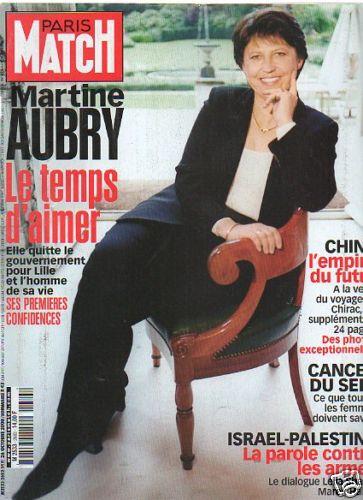 martine-aubry-paris-match
