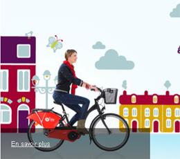 Lille passe au V'Lille : mieux vaut tard que jamais ?