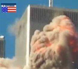 Ça se passait aussi dans le Nord – Pas-de-Calais un 11 septembre 2001…