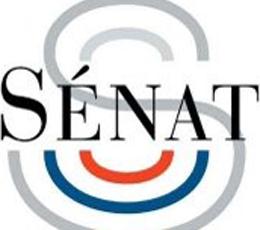 Sénatoriales : les leçons régionales