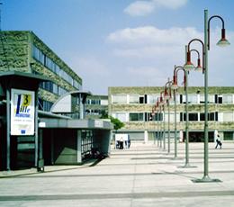 Lille n'aura pas l'IDEX : top 5 des désillusions régionales