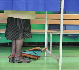 Elections 2012 : le feuilleton