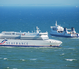 Comprendre le dossier SeaFrance