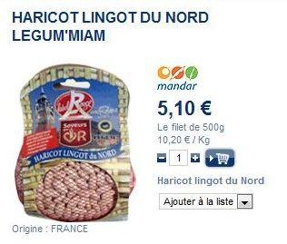 Made in Région (1/4) : peut-on manger local sans changer de supermarché ?