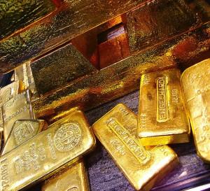 La ruée vers l'or de nos campagnes, la bonne affaire?