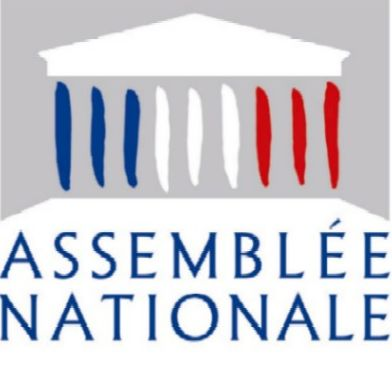 Législatives : les trois points clés que l'on observera dimanche