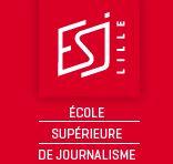 ESJ, IPL, LOSC : trois labels lillois à la dérive