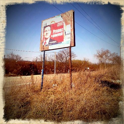 Législatives à Hénin-Beaumont : pourquoi Mélenchon a perdu