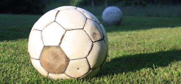 Football : et si nous avions une équipe uniquement composée de Nordistes ?