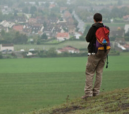 Ce que le Nord – Pas-de-Calais pourrait encore envoyer à l'UNESCO